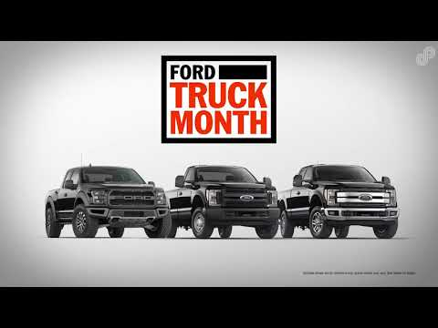 2018 Ford F 150 Offer Rob Sight Ford March SP