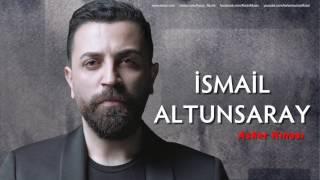 İsmail Altunsaray - Asker Kınası [ Savaşçı Dizi Şarkısı © 2017 Kalan Müzik ]