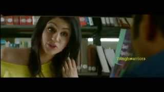 Jatt Tinka _Original_ Full Song _ Yaar Anmulle _2011_ punjabi.___7sw. - YouTube.flv