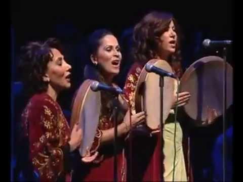 drama türkü ensemble  al basmadan donu var _ İzlesene.com Video