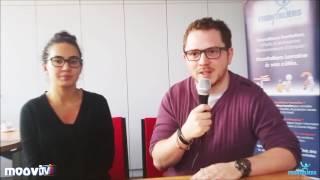 10 idées reçues sur le Luxembourg | by Les Frontaliers Lorraine