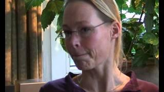 RIB-I-070116, Aansprakelijkheidsrecht: wrongful life - kritiek, moeilijke vraagstukken Kelly arrest