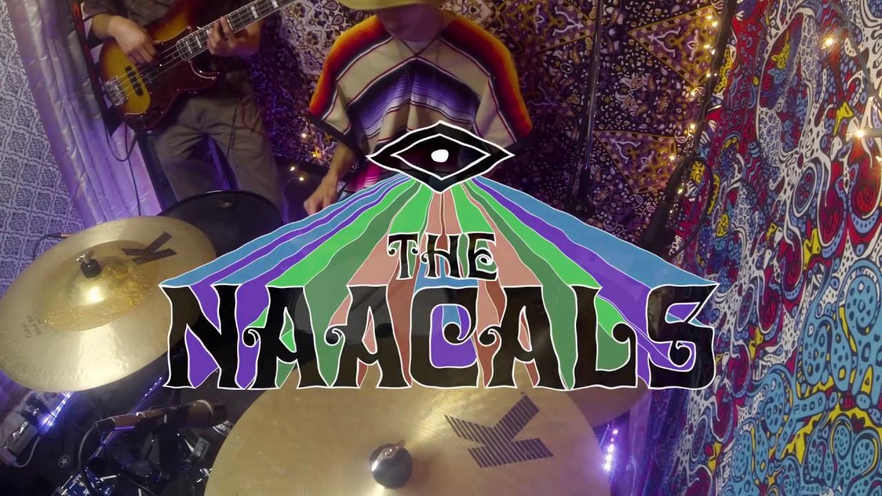 Naacals