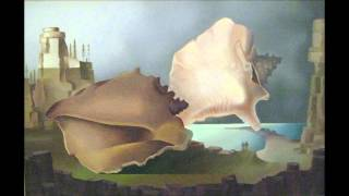 Yngve Sköld - Symphony No 2, Op.36 (1937)