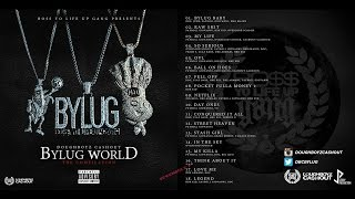 Doughboyz Cashout - Conquered It All