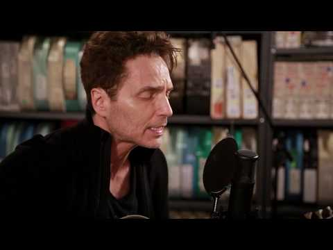Richard Marx - Endless Summer Nights - 10/18/2019 - Paste Studio NYC - New York, NY