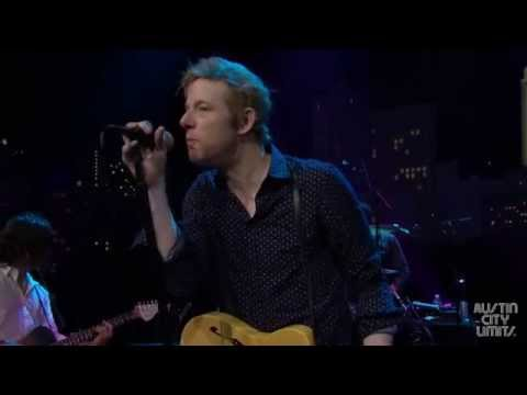"""Austin City Limits Web Exclusive: Spoon """"They Want My Soul"""""""
