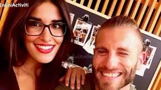 Lidia Torrent y Matías Roure, la Pareja de 'First Dates'