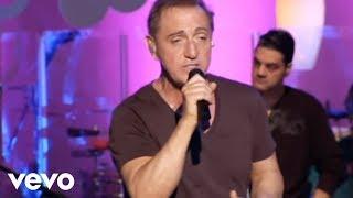 Franco de Vita - Si Tú no Estás (Live)