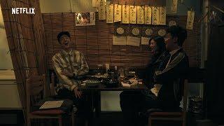 【16th WEEK】 「セックスしたい時は…」 聖南が問題発言!? あの飲み会の続き…