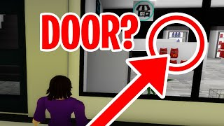 This *NEW SECRET* Place In Brookhaven 🏡RP That Will SHOCK YOU! (Roblox)