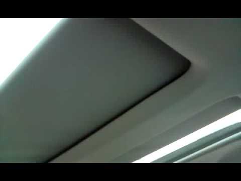 Ruido lona de techo panoramico honda civic youtube - Lonas para techos ...