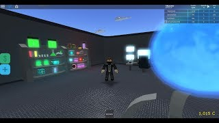 Roblox #122 - Infect inc 2 #5