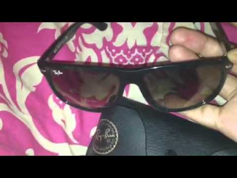 ray ban boyfriend sunglasses review  ray ban boyfriend sunglasses (review)