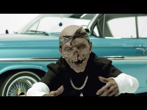 Dansson & Marlon Hoffstadt - Shake That (Official Video)