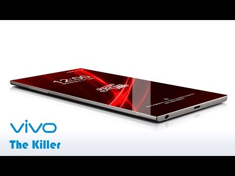 Top 5 Vivo Upcoming Smartphone 2019 You Should Buy In upcoming days - By imqiras tech