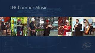LHChamber Music thumbnail