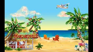 Margaritaville (Cover) - One Man Multi-Track