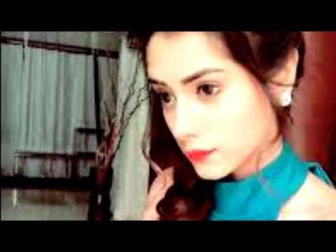 Hiba Nawab (elaichi) real life photos