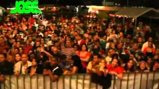 VIDEOS Megamix Bailable 2012 Parte IV