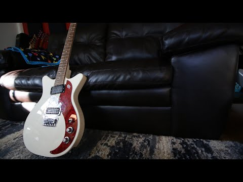 Lets Practice Guitar  (Live @ 4pm Eastern)