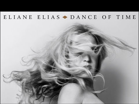 Eliane Elias   Hand Em Mãos