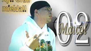Maicol 02 - A lo Que Tu Quiera - Mata Mata Dembow 2012