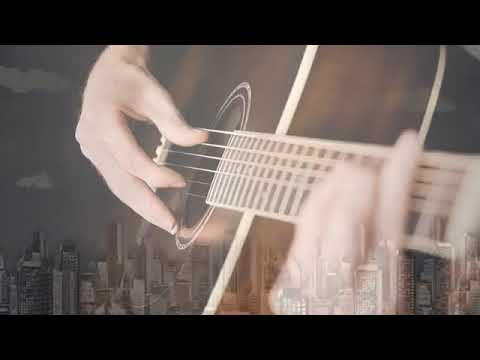 Легенды двора Хиты молодости Песни пацанов под гитару