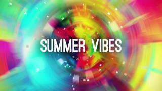 Download Elektronomia - Summer Vibes