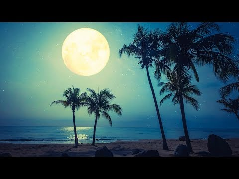 Relaxing Sleep Music 24/7, Insomnia, Calming Music, Sleeping Music, Meditation, Study, Spa, Sleep