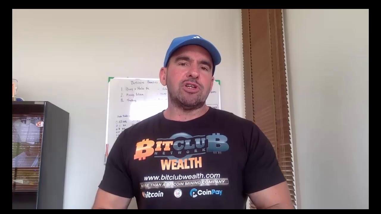 Geriausios bitcoin atsargos - gudriems.lt