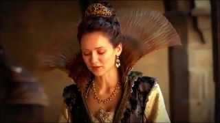 The Musketeers || Aramis & Queen Anne || Love Me Like You Do ||