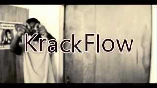 Lil Shawn - Krack Flow (P.B.G)