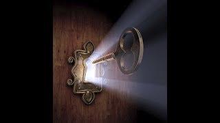 The secret many Christians haven