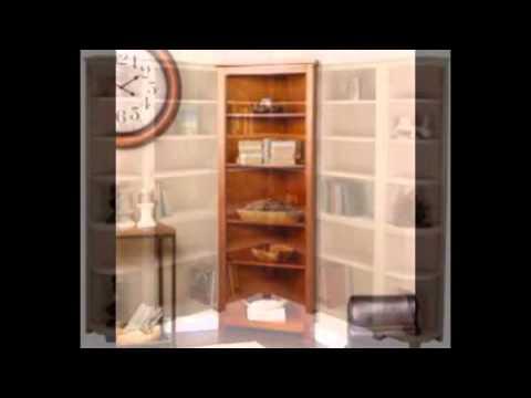 corner-book-shelf