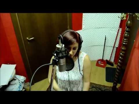 Vernice - Blue Beat