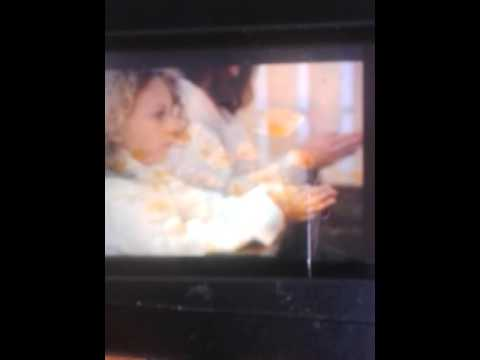 Dolly Parton 9 to 5 live (parody)Kaynak: YouTube · Süre: 3 dakika7 saniye