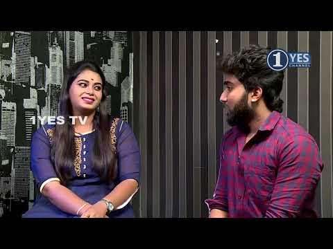 Musically Chat   Priyan , Surendar &  Vishnu Unnikrishnan (vichu)   1Yes Tv