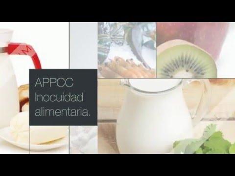 appcc-hostelería,-lácteo,-confitería,-repostería,-comedores,-bebidas-valencia-alicante-castellón.