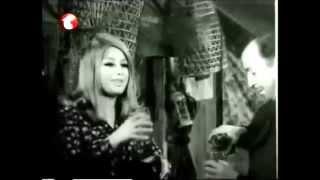 Serseri Sadri Alışık , Sema Özcan 1967