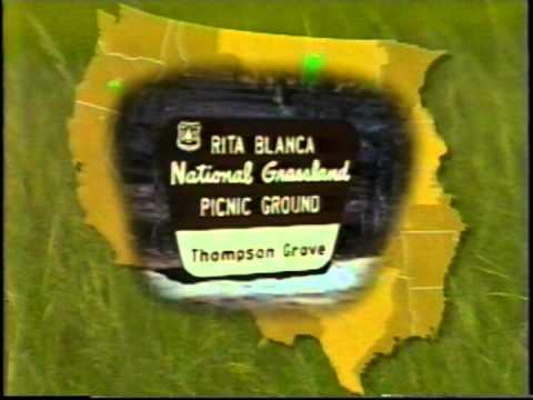 America's Grasslands