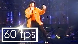 michael jackson   the way you make me feel from orange rehearsals 1993 nfb removed