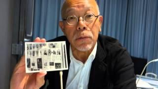 """「谷五郎のこころにきくラジオ」内コーナー """"月曜どうがショー""""より・・..."""