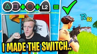 tfue-finally-switches-to-controller-and-explains-why-tfue-buys-controller