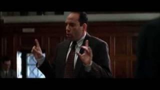 Адвокат Дъявола