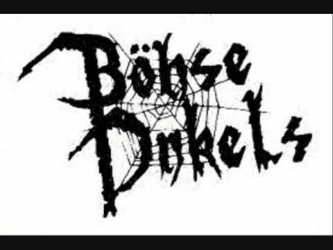Böhse Onkelz Bullenschwein Youtube