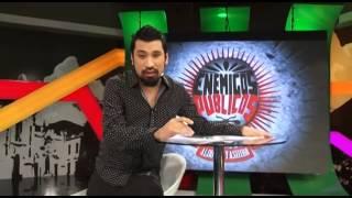 INVITACION DE ALDO MIYASHIRO AL CONVERSATORIO  SOBRE LA VIOLENCIA CONTRA LA MUJER