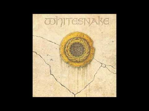 Still of the Night  Whitesnake HD
