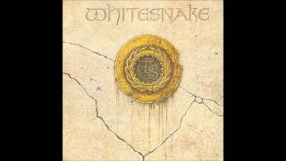 Still Of The Night Whitesnake Hd