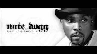 Nate Dogg feat Mr Capone E - I Like it ( Remix )